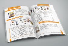 Учебный каталог