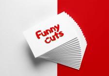 Funny cuts