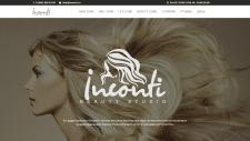 Cтудия красоты «Inconti»