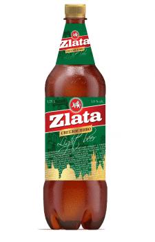 дизайн этикетки для пива, заказать, купить