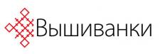 Логотип для интернет магазина вышиванок
