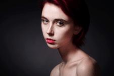 Обработка фото(ретушь, цветокорекция, пластика)