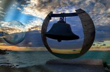Туманный колокол Херсонеса