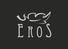 Лого Eros