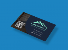Логотип та візитка