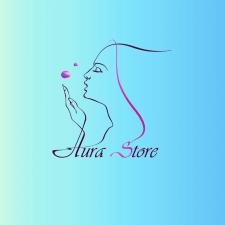 Aura логотип 2