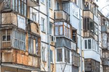 Эксперты посоветовали украинцам срочно отказаться