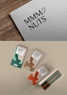 MMM NUTS
