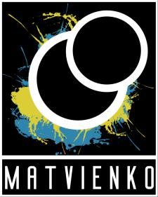 Дизайн собственного логотипа