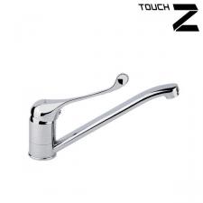 Смеситель локтевой Touch-Z Watt-002 40мм