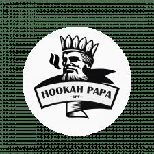 HOOKAH PAPA