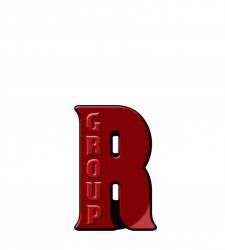 Лого RB