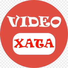 Logo для YouTube канала