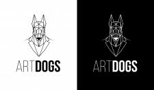 logo - ArtDogs