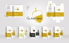 Дизайн упаковки и этикеток