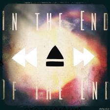 Обложка альбома 6