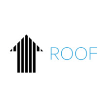 Логотип пример 2
