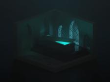 3D Иллюстрация_2