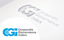 logo - Corporate Governance Index