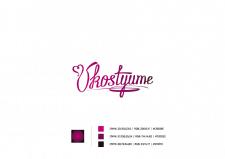 logo vkostyume.com.ua