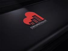 Логотип ЖК Семейный