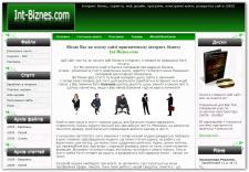 Int-Biznes.com