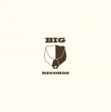 BIG records