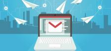 Тексты для Email-рассылки