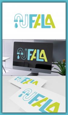 Logo for FALA