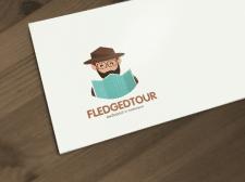 FLEDGEDTOUR