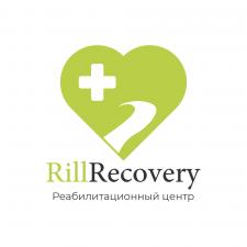 RillRecovery