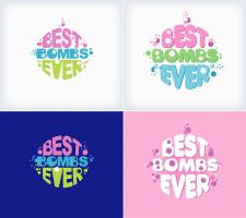 Конкурсная работа_разработка логотипа