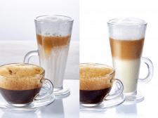 Съемка и ретушь фото для кафе