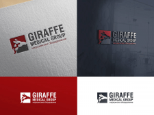 Giraffee Medical Group