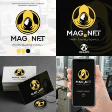 MAG NET
