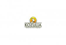 kozulia