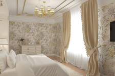 Гостевая комната01