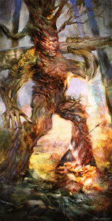 Иллюстрация/CG