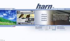 harn.ua - с чего всё начиналось, вариант один