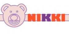 Лого детского языкового центра