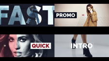 реклама моды