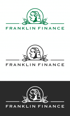 Franklin Finance