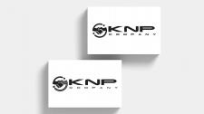 Дизайн логотипа для ИТ- компании