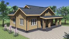 Житлолвий будинок
