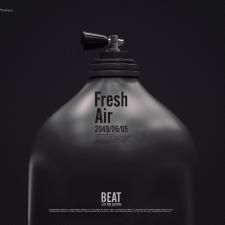 -byPUREVISION| project 'fresh' ua/uk