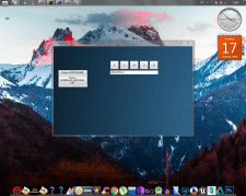 PassGen генератор паролей