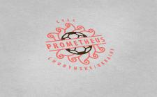 Лого для футбольного клубу