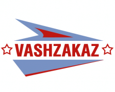 """Логотип  """"Международная доставка товаров"""""""