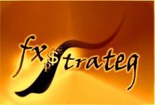 Forex Strateg