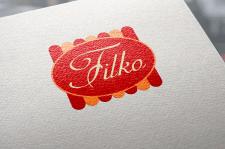 Лого Filko